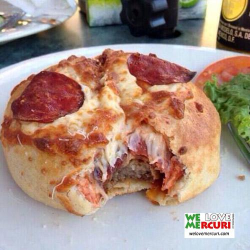 Pizza Burgerricette impossibili #14_welovemercuri.jpg