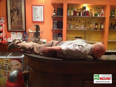 Planking_chicco_acino_wlm.jpg