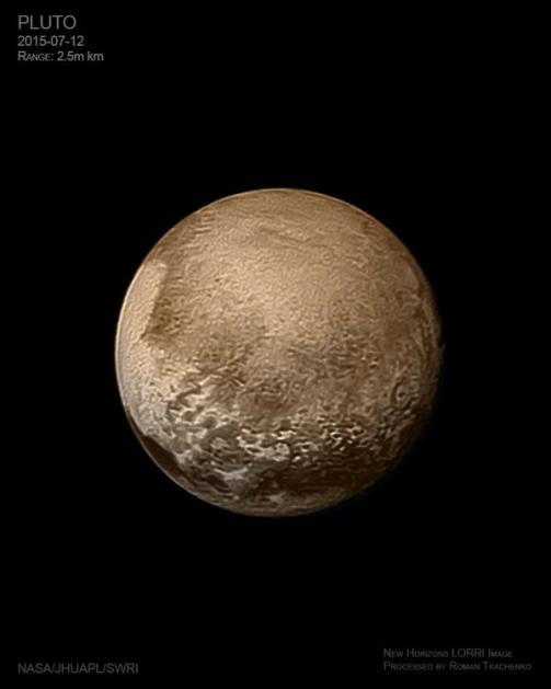 Plutone.jpg