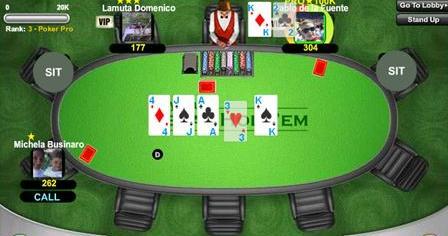 PokerFB.jpg