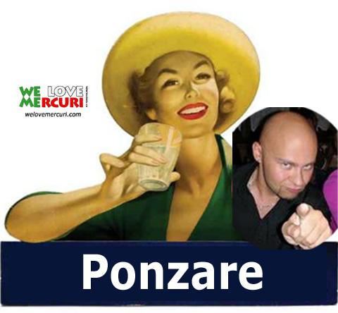Ponzare_italiano_dimenticato_welovemercuri.jpg