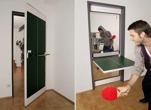 Porta da Ping Pong_welovemercuri.jpg