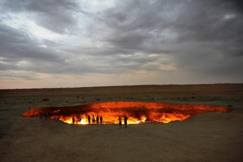 Porta_Inferno_Turkmenistan.jpg