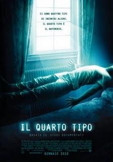Poster_Il_Quarto_Tipo.jpg