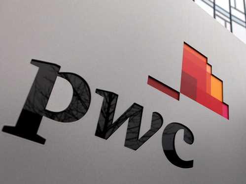 PriceWaterHouseCooper_banca_etruria.jpg