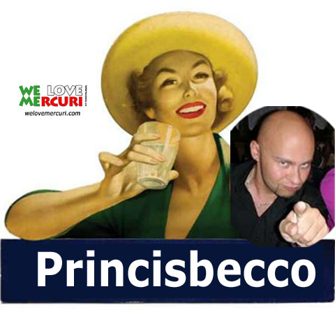 Princisbecco_welovemercuri.jpg