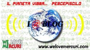 Pubbli_WLM_new_300.jpg