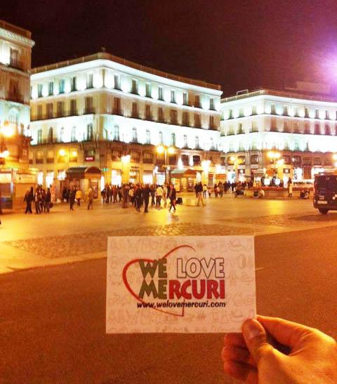 Puerta del Sol_Madrid_Jacopo_Ghisio_welovemercuri.jpg
