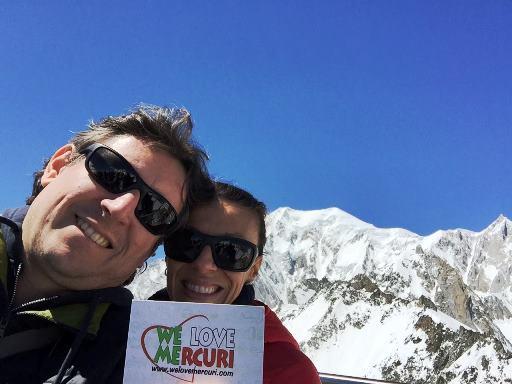 Punta Helbronner_Monte_Bianco_Enrica e Marco_weworldmercuri#90.jpg