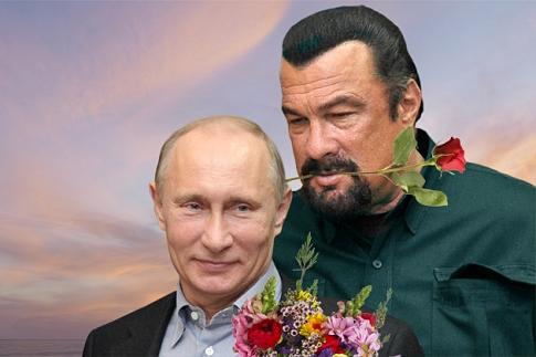 Putin Steven Seagal.jpg