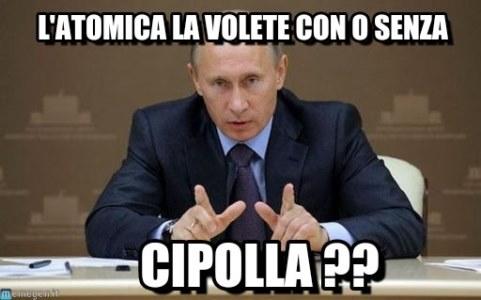 Putin_atomica.jpg
