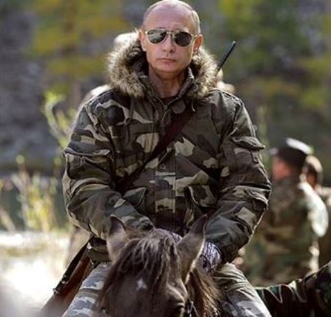 Putin_nobel_Pace.jpg