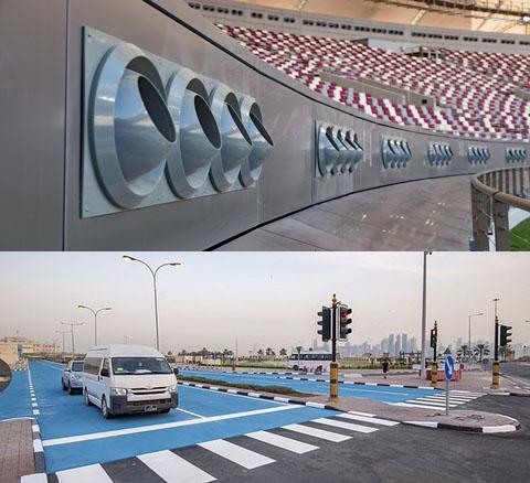Qatar_stadi_caldo_welovemercuri.jpg