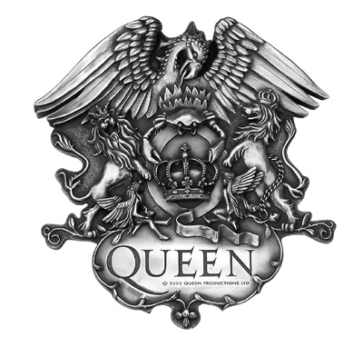 QueenLogo.jpg