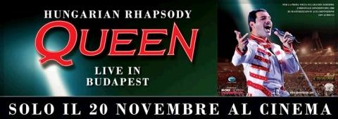 Queen_Hungarian Rhapsody_welovemercuri.jpg