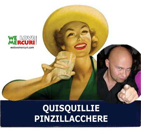 Quisquilie e Pinzillacchere_welovemercuri.jpg