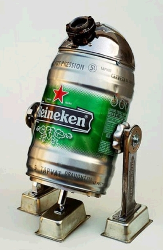 R2D2 lattina di birra.jpg