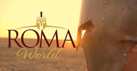 ROMA_WORLD_welovemercuri.jpg