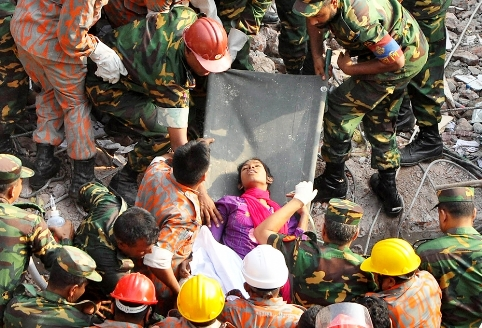 Rana Plaza_Bangladesh.jpg