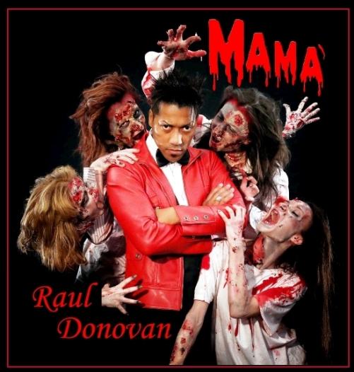 Raul Donovan - Mamà_welovemercuri.jpg