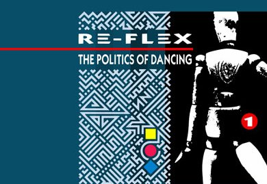 Re-flex.jpg