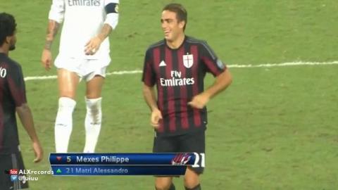 Real Madrid_Milan_Shangai_Alessandro Matri.jpg