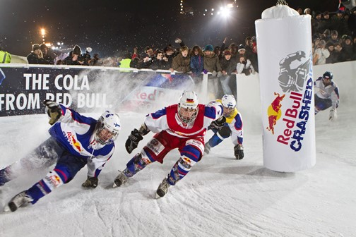 Red Bull Crashed Ice_welovemercuri.jpg