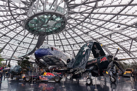 Red Bull Hangar 7_welovemercuri.jpg