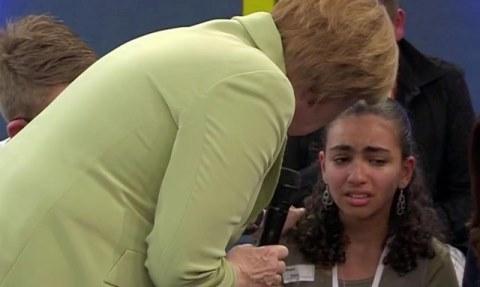 Reem Sahwil_Merkel.jpg