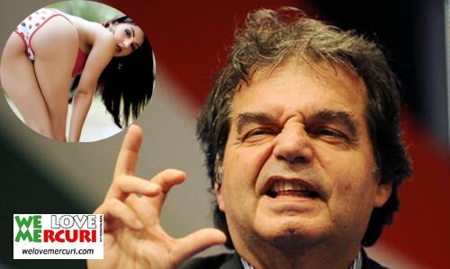 Renato-Brunetta_Vittoria_Nappi_porno.jpg