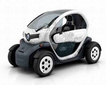 Renault-Twizy.jpg