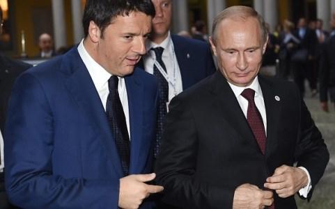 Renzi-Putin.jpg
