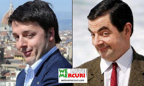 Renzi_Mr_Bean_welovemercuri.jpg