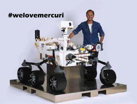 Riccardo Zangelmi_Lego Certified Professional_welovemercuri.jpg