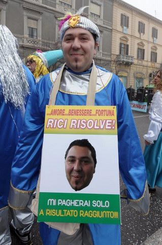 Rici_Risolve.jpg