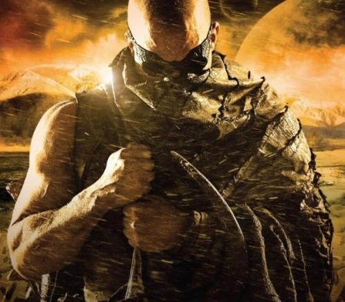Riddick_2013.jpg