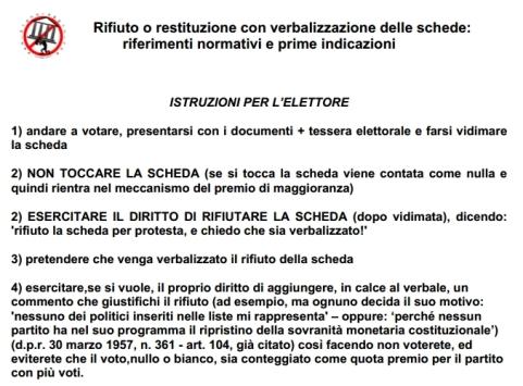 Rifiuto scheda elettorale_welovemercuri.jpg