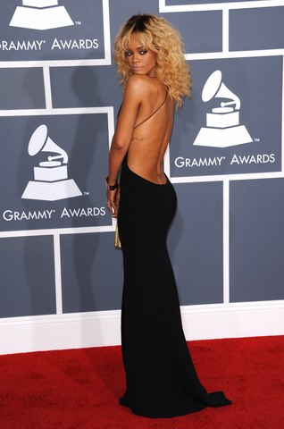 Rihanna_.jpg