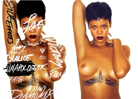 Rihanna_Unapologetic_seno_welovemercuri.jpg
