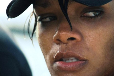 Rihanna_battleship.jpg
