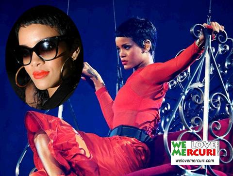 Rihanna_paraolimpiadi_2012_welovemercuri.jpg