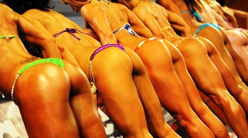 Rimini wellness bikini contest.jpg