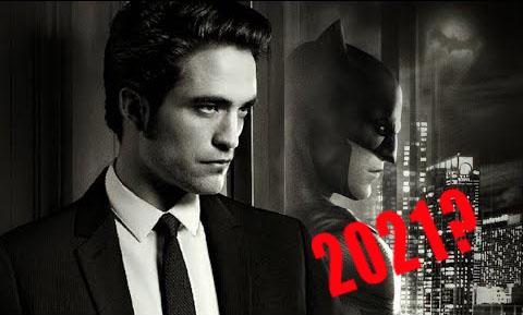 Robert Pattinson_BATMAN_welovemercuri.jpg