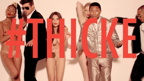 Robin Thicke - Blurred Lines ft. T.I., Pharrell_uncensored.jpg