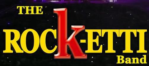 Rocketti band.jpg
