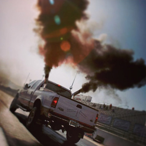 Rollin-Coal_welovemercuri.jpg