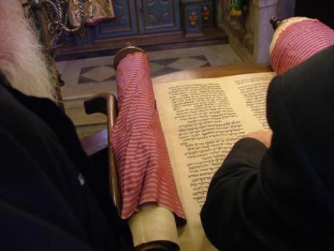 Rotolo Torah_Biella_welovemercuri.jpg