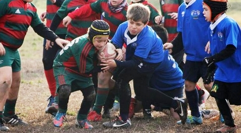 Rugby Sant'Andrea_All Day Rugby_welovmercuri.jpg
