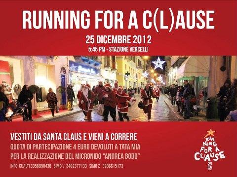 Running for a C(L)ause - Vercelli_welovemercuri.jpg