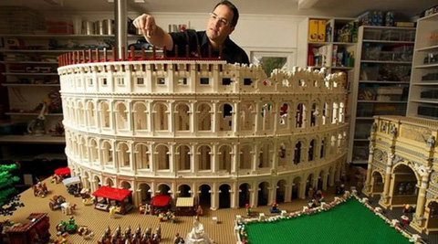 Ryan McNaught_Colosseo_Lego_welovemercuri.jpg